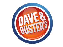 Dave-and-Busters-1.png