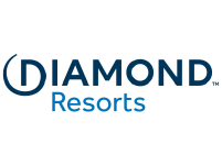 Diamon-Resorts-1.png