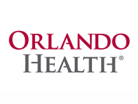 Orlando-Health-1.png
