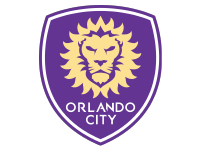 Orlando-Soccer-1.png