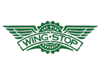 Wing-Stop-1.png